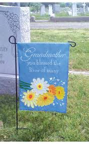 ideas for graveside decorations grave decoration ideas home design great cool at grave decoration