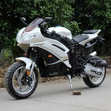 50cc Super Ninja Pocket Bike ZXR6