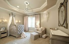 chambre bébé beige chambre bebe beige chambre bb orange chambre bebe bleu marine tapis