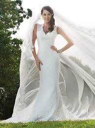 mestad u0027s bridal and formalwear