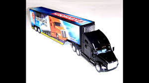 Kenworth T700 Semi Truck With Container Trailer 1:68 Scale Toy For ... Amazoncom 132nd New Ray Kenworth W900 Pot Belly Livestock Trailer Dcp 3987cab T880 Daycab Stampntoys Drake Z01382 Australian Kenworth C509 Sleeper Prime Mover Truck 132 Scale Diecast Lowboy Tractor Trailer With T700 Semi Truck Container 168 Toy For Showcase Miniatures Z 4021 Grapple Kit Kinsmart Die Cast Assorted Colours 143 Wlowboy Excavator D Nry15293 Mack Log Replica Flatbed Forklift Store