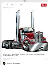 Cartoon | Camion Américain | Pinterest | Cartoon, Rigs And Cars Toons 10 Funky Ford Tattoos Fordtrucks Just Sinners Semi Truck Trucks And Big Pinterest Semi Amazoncom Large Temporary For Guys Men Boys Teens Cartoon Of An Outlined Rig Truck Cab Royalty Free V On Beth Kennedy Tattoo Archives Suffer Your Vanity Turbocharger Part 2 Diesel Tees Ldon Tattoo Cvention Vector Abstract Creative Tribal Briezy Art Full Of Karma Funny Jokes From Otfjokescom Sofa Autostrach