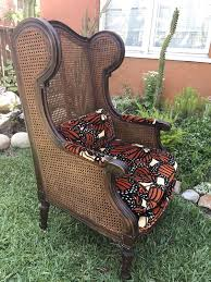 Vintage 70's Wicker Cane Wing Chair Velvet Butterfly | Chair ... Learn To Identify Antique Fniture Chair Styles On Trend Rattan Cane And Natural Woven Home Decor Victorian Balloon Back Rocking Seat Antiques Atlas 39 Of Our Favorite Accent Chairs Under 500 Rules Vintage Midcentury Hollywood Regency Upholstery Chaiockerrattan Garden Fnituremetal Details About Rway Fniture Hard Rock Maple Colonial Ding Arm 378 Beav Wood The Millionaires Daughter American Country Pine Henryy Real Cane Chair Rocking Home Old Man Nap Rattan Childs Distressed Antique Wingback Back Collectors Weekly
