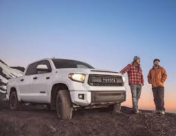 2017 Toyota Tundra For Sale Near Tracy, CA - Modesto Toyota New And Used Ford Dealer Manteca Phil Waterfords 2017 Toyota Tacoma Accsories For Sale In Modesto Ca Serving Livermore Tracy Chevrolet Truck Hanover Pa Bedlinersplus Spray On Bedliners Home Facebook Truckdomeus Specialty Auto Closed 19 S Cars Trucks Suvs At American Rated 49 Smith Cadillac Turlock Merced Poetna