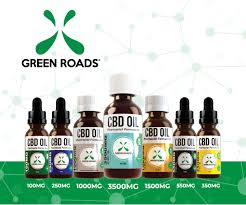 Green Roads Reviews For CBD Oil, Gummies, Wellness, Terpenes Get The Best Pizza Hut Coupon Codes Automatically Wikibuy Pay Station Code Program Ohsu Cbd Oil 1000 Mg Guide To Discount Updated For 2019 Completely Fake Store Coupons Fictional Bar Codes All Latest Grab Promo Malaysia 2018 100 Verified Green Roads Reviews Gummies Wellness Terpenes Official Travelocity Coupons Discounts Airbnb July Travel Hacks 45 Off Hack Your Price Tag Hacker Save Money On California Cannabis Tours By Line Trips