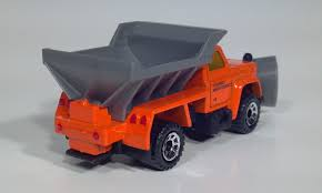 Diecast Toy Snow Plow Models Diecast Toy Snow Plow Models Mega Matchbox Monday K18 Articulated Horse Box Collectors Weekly Peterbilt Tanker Contemporary Cars Trucks Vans Moosehead Beer Matchbox Kenworth Cab Over Rig Semi Tractor Trailer Just Unveiled Best Of The World Premium Series Lesney Products Thames Trader Wreck Truck No 13 Made In Amazoncom Super Convoy Set 4 Ton Fire Sandi Pointe Virtual Library Collections Buy Highway Maintenance 72 Daf Xf95 Space Jasons Classic Hot Wheels And Other Brands 1986 Mobile Crane Dodge Crane 63 Metal
