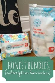 Plan To Happy: The Honest Company Essentials Bundle ... Natural Baby Beauty Company The Honest This Clever Trick Can Save You Money On Cleaning Supplies Botm Ya September 2019 Coupon Code 1st Month 5 Free Trials New Summer Diaper Designs 2 Bundle Bogo Deal Hello Subscription History Of Coupons Sakshi Mathur Medium Savory Butcher Review My Uponsored 20 Off Entire Order Archives Savvy Subscription Jessica Albas Makes Canceling A Company Free Shipping Coupon Code Gardeners Supply Promocodewatch Inside Blackhat Affiliate Website