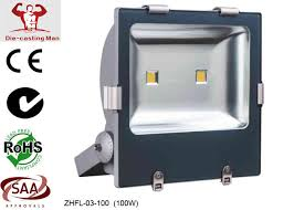 cob waterproof industrial led flood lights bulb ls