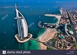100 Hotel In Dubai On Water Worlds Only 7 Star Hotel In UAE Called The Burj Al Arab From