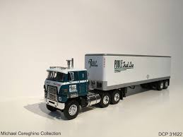 Die Cast Promotions/Poole Truck Lines/I.H.C. Transtar | Model Trucks ... Diecast Replica Of Kdac Expedite Volvo Vnl670 Dcp 32092 Flickr Promotions Nemf 164 Vnl 670 With Talbert Lowboy Cr England Promotions Tractor Trailerslot Of Direct Inc Your Source For Corgi Ertl Erb Transport Intertional 9400i Die Cast Kenworth W900 Rojo 199900 En Mercado Peterbilt 387 With Kentucky Trailer 1 64 Scale Ebay The Worlds Newest Photos Model And Hive Mind Monfort Colorado Truck Trucks Cars Promotion Toys1com