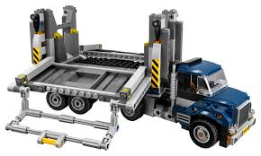 LEGO Jurassic World T. Rex Transport 75933 - Walmart.com Food Truck Wraps Graphics Creative Color Minneapolis Minnesota Buy Trex Z314581 Zroadz Series Black Cnc Machined Main Grille Announcing Kelderman Suspension Built Tonka Toys 30 Foot Long Trex Strapped To A Flatbed Truck Passes By At Bigben 2001 Jurassic F113 Kansas City 2015 Gmc Sierra Hd Grilles American Showroom Luxury Kenworth By Andrew T Rex The Durablog Duracoat Machine Part 1 Rise Of The Jurassic Truck Trex Sport Utility Vehicle 4x4 Dont Call It Hummer 21938 Horizontal Alinum Polished Finish Billet