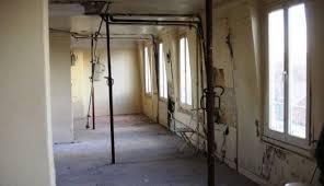 chambres de bonne rénover les chambres de bonne délaissées pour offrir plus de