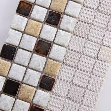 Details For Porcelain Tile
