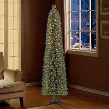 Holiday Time 7ft Pre Lit Cashmere Fir Artificial Christmas Tree Xmas 300 Lights