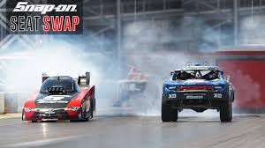 Swapping-a-trophy-truck-nitro-funny-car-ft-cruz-pedregon-and-bryce ... Ultimate Winfafunnyskills Compilation Trucks Semi The Money Truck Best Funny Wallpapers Swappingaphyucknitrofunnarftcruzpedregonandbryce Pin By Kelly Horn On Pinterest Ford Humour And Hilarious Monster Truck Fails 2015 Huge Accidents Nascar Racing Race Police Humor Funny Truck Wallpaper 3264x2448 Redneck Vehicles 24 Of The Bad Team Jimmy Joe Just A Trucking Picture To Brighten Your Day Page 11 What Food Names Wonderfuljpg Very Tasty Stock Photos Images Alamy Cartoon Styled Pickup Royalty Free Cliparts Vectors Slogan Clicksandwrites