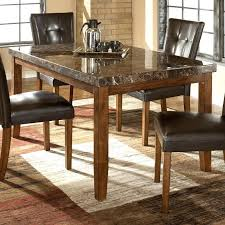 5 Piece Dining Set Under 200 Formal Room Sets Discontinued