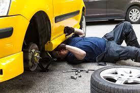 Mobile Mechanic St Louis MO | 314-207-0497 - Mobile Auto Repair Pros Mobile Techs Of St Louis Missouri About Our Auto Repair Shop Reliable And Towing Squires Services What To Expect From Your Body Estimate Helmkamp Service Inc Bethalto Il Park Automobile Co Us Weber Chevrolet Creve Coeur Serving Charles Suntrup Kia South Dealer In Mo Tires Mechanic 3142070497 Pros Diesel Engine Maintenance Sparks Tire Bob Brockland Buick Gmc Cars Trucks For Sale Columbia