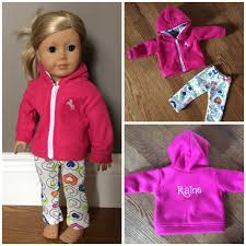 18 Inch Doll Clothes And Accessories Canada