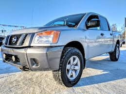 2008 Nissan Titan SE 4WD – $14900 – Anchorage Auto Mart Wal Mart Store 1998annual Report Moving Truck Rental Deals Ronto Save Coupon Policy 09058l03secinstallbigtiresandwheelsfordtruck Ford Hot Wheels 1991 Walmart Playset With Hiway Hauler Ebay All Types Of Trucks And Trailers Great Deals Junk Mail Hypermarkets Offer Consumers Savings At The Gas Pump10 Pictures Nikola A Tesla Competitor Scores Big Electric Order From Umbuso Investment Solutions Truck Trailer Silver Package 2008 Nissan Titan Se 4wd 14900 Anchorage Auto Mart Stock Photos Images Alamy Riverside Travel Home