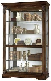 Walmart Corner Curio Cabinets by Corner Curio Cabinet At Walmart Small Ikea Cabinets For Sale In