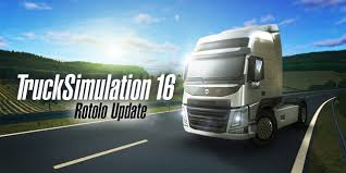 TruckSimulation 16 - IOS Android Simulation Game App Truck Trailer ... The Developers Of Euro Truck Simulator 2 Have Begun Reworking The Game Play Ldon To Manchester Youtube Best Russian Trucks For Game American Steam Cd Key Pc Mac And Linux Buy Now Italia Aidimas Zones Check Gaming Scania Driving Free Ride Missions Rain Dlc Review Scholarly Gamers America Apk Download Simulation Game War Restocked On Legendary Edition Community Guide How Add Music
