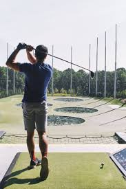TopGolf In Alpharetta, GA – Kevyn Simply Living Happy January 2017 By Atlanta Parent Issuu Skymall Retail History And Abandoned Airports North Point Mall All Georgia Realtydeborah Weinerremaxbon Appetit Archives Maps Of The Big Creek Greenway 5575 Spherds Pond Alpharetta Ga 30004 Harry Norman Realtors Booklogix Did Your Publisher Shut Down Income Properties Portfolio Consolidated Tomoka Land Company Online Bookstore Books Nook Ebooks Music Movies Toys Milton Herald June 16 2016 Appen Media Group