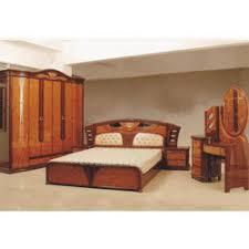 Wood Bedroom Furniture In Ludhiana Punjab
