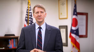 consumer bureau protection agency the cfpb we are a government agency created after the 2008