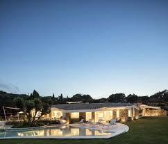 100 Sardinia House AECCafe Villa G In Italy By GAAP Studio Associati