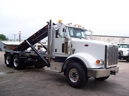 G & H Rolloff Trucks Tips For Selecting The Correct Dumpster Size Your Job Used Rolloff Trucks For Sale Rolloff Tilt Load Becker Bros Rolloff Tankers Fort Fabrication Used Aluma Agco Autocar Dealership In Surrey 2012 Intertional 4300 Truck In New 2006 Mack Cxn600 2481