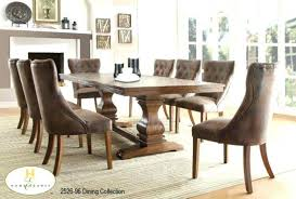 7 Dining Room Furniture Mississauga Modern Sets Table And