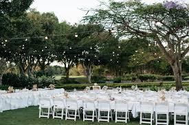Top 10 Rustic Wedding Venues In Brisbane