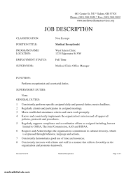 Receptionist Cover Letter Medical Spa Resume Elegant Medical ... Medical Receptionist Resume Samples Velvet Jobs Inspirational Sample Cover Letter Doctors Save Hirnsturm Analysis Essays To Buy The Lodges Of Colorado Springs Best Luxury Wondrous Typing Majestic Data Entry Templates Clerk Cv Doctor Front Desk 116367 Download For With No Experience Beautiful Image Jumpmanforever Professional Summary For Accounting New Resu Valid
