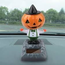 Outdoor Halloween Decorations Amazon by 24 Ways To Deck Your Car Out For Halloween Aceable