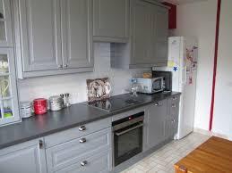 hauteur pour une hotte de cuisine hotte cuisine ikea fabulous hotte de cuisine retro la rochelle