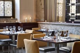 Sdsu Dining Room Menu by Hotel Courtyard By Marriott San Diego Downtown Ca Booking Com