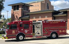 Richmond Adds New Fire Engine - Houston Chronicle Southside Place Fire Truck Park History 779 Best Stations Engines And Trucks Images On Pinterest Deer Department Home Facebook Why Send A Firetruck To Do An Ambulances Job Npr Houston Nine Food You Should Chase After This Fall Eater The Worlds Best Photos Of Firetruck Houston Flickr Hive Mind Snow Cone Angels Roaming Hunger Stanaker Neighborhood Library 2015 Srp 1960s Fire Truck Google Search 1201960s