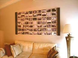 Ideas Decozilla Decal Sticker Creative Tumblr Bedroom Wall Lyrics Art Info Cute Photo Decor For Your