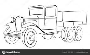 Sketch Old Truck — Stock Vector © Designer_an #185113850 Old Truck By Mensjedezmeermin On Deviantart Montana Ford Trucks And Spencers Vintage Restoration Youtube Good 1959 F100 Short Bed Free Images Retro Tea Old Truck Model Car World War Ii Indian Stock Photos Alamy Pictures Classic Semi Trucks Photo Galleries Download Ditch Those Dirty Diesels Terp That Or Tractor Transport Rusty Pickup Image I2968945 At German Mercedesbenz The Buyers Guide Drive