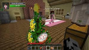 Minecraft Titanic Sinking Animation by Minecraft Christmas Furniture Grand Chair Wreath Lights Tree