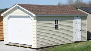 Shelterlogic Run In Sheds by How To Build A 12x20 Shed Ebay
