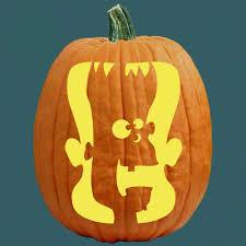 Christian Pumpkin Carving Stencils Free by 452 Best Halloween Pumpkins Images On Pinterest Fall Halloween