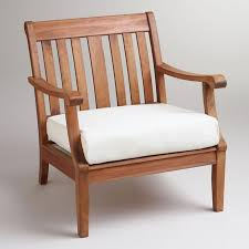 Stickley Morris Chair Free Plans by 38 Best Stickley Furniture Images On Pinterest Craftsman