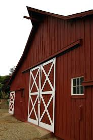 Horseshoe Barn Door Hardware Stallion Kit Doors – Asusparapc Timber Frame Building Sliding Door Handles Rw Hdware Double Doors Exterior Examples Ideas Pictures Megarct Splash Up Your Space This Summer Real Barn Bottom Guide Tguide Youtube Rolling Track Lowes Everbilt Must See Howtos Modern Industrial Convert Current Door To A Barn Top John Robinson House Decor Entrancing 40 Red Decorating Inspiration Of Saudireiki The Store Offers Fully Customizable Or Pre