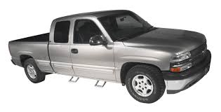 Amazon.com: Bully AS-600 Aluminum Side Step: Automotive Truck Bed Extension By Bully Accessory Cr605l Step 2x Black Alinum Side Nerf Bar For Sierra 1500 2500 American V2 Decal Vol2 Decal Put It On Accsories Official Website Bozbuz Steps As400 Free Shipping Orders Over Bully Tail Gate Lock Lh007 Heavy Hauler Trailers Triple Dog Gt Diesel Gauge Tuner Aftermarket Custom Hydrographed 24 Dub 6 Wheels With 37 Nitto Mud Uhaul Pilot