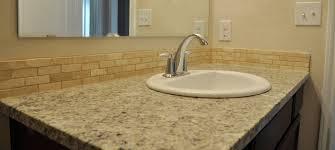 bathroom ideas travertine countertop master tile tub shower