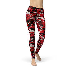 Red Hex Camo Leggings | Products In 2019 | Camo Leggings ... Burberry Womens Yellow Graffiti Logo Leggings Toronto Raptors 2019 Nba Finals Champions Foil Black 50 Off Samuelhubbardcom Friday Promo Codes Coupons Army Navy Discount Store Marietta Bloedel Reserve Coupon Zazzle Inc Promo Code Uk Accrued Market Adjustment Elevate Highwaisted Legging United Airlines Tells Passengers Leggings Are Welcome Ultra Silk Knockout Maternity Moto Full Panel Gap Factory Avon Coupon Code Archives Online Beauty Boss Affiliate Jen Larson Home Facebook