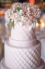 Elegant Wedding Rustic With Blush And Classy Cake Topper Greenery Elegantwedding Sugar Flower Toronto Photography Strawberry Recipe Joy Of Baking How Tomake