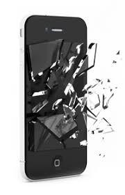 Affordable Screen Repair for Phones & Tablets in Augusta GA