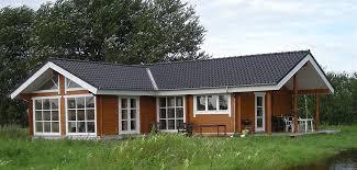 chalet maison en kit maison en bois maison bois en kit chalet bois en kit greenlife